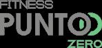 Fitness Punto Zero